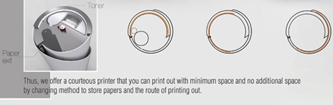 circle_printer_schematic