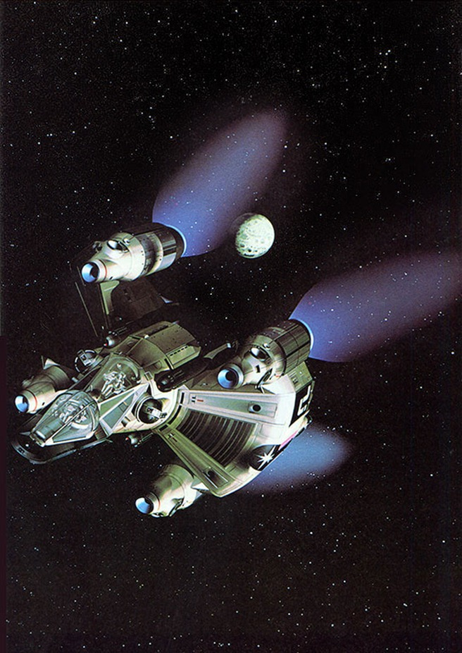 creative_computer_graphics_2_the_last_starfighter1
