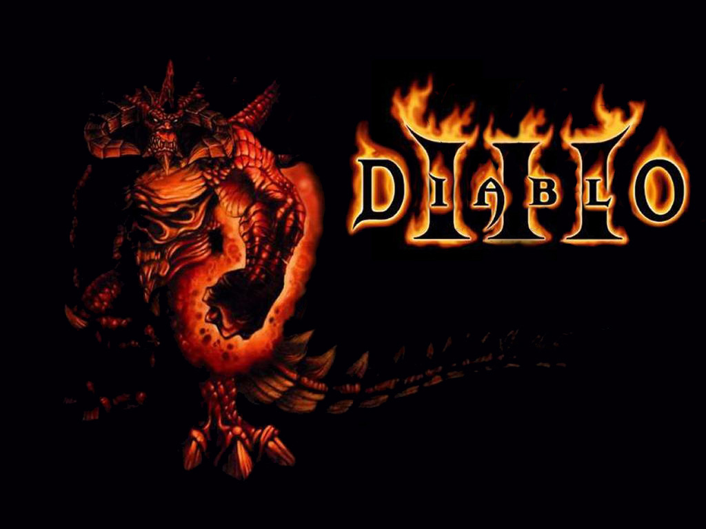 What is Diablo III?