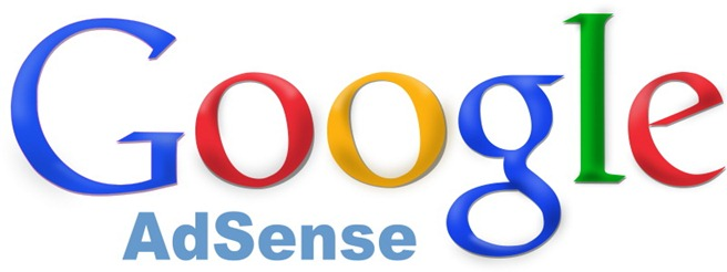 google-adsense-cum-sa-aprobe-blogul