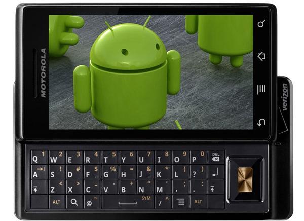Google a promis: Android gratis inca cel putin 5 ani