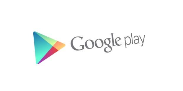 Google face performanta cu Play