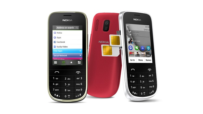 nokia-asha-202-group