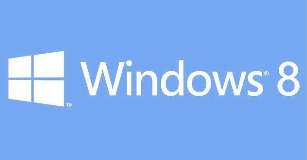 Upgrade-ul la Windows 8 ar putea costa doar 15$