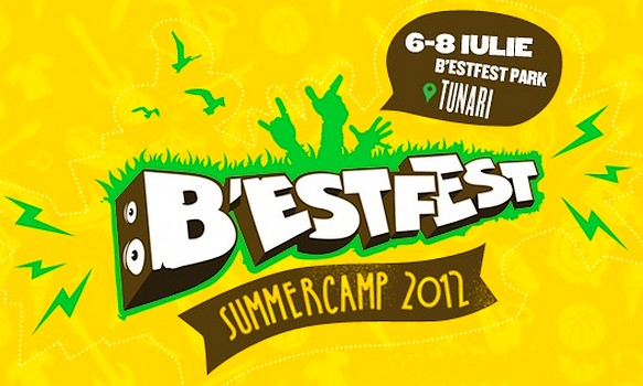 Bestfest 2012