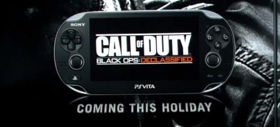 Activision ofera detalii despre Call of Duty: Black Ops Declassified