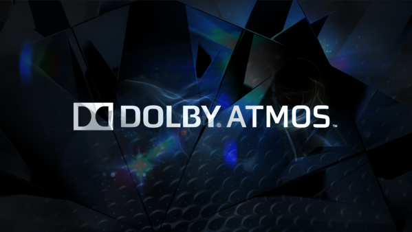 Dolby Atmos isi face debutul in cinematografe