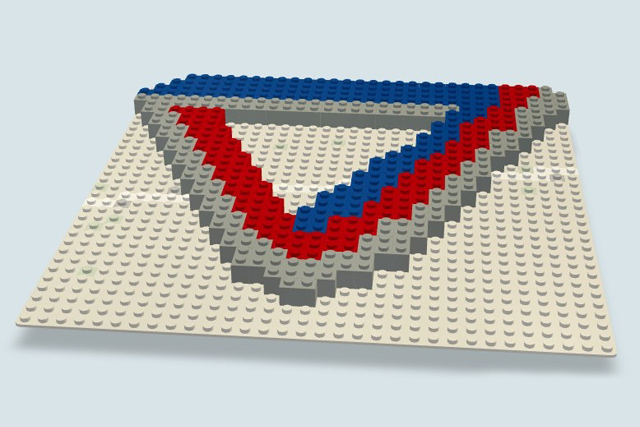 Google Build transforma lumea in Lego [+Video]