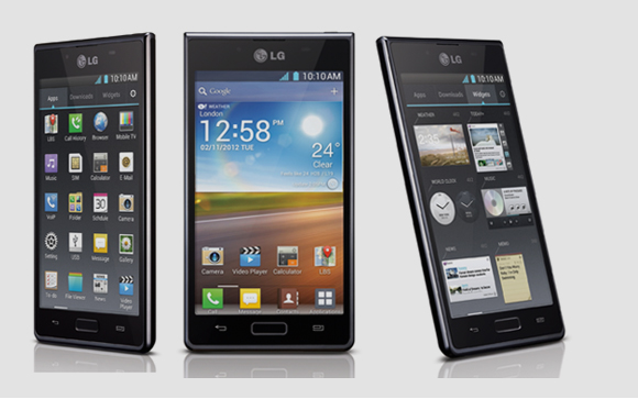 LG-Optimus-L7-Black