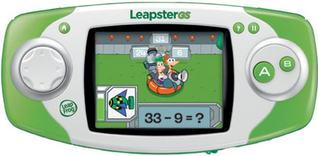 LeapsterGS-PhineasFerb-PR01-LR-original_gallery_post
