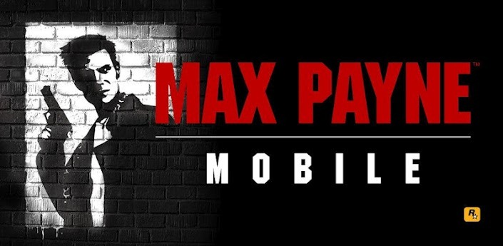 Max Payne ajunge si pe Android – a durat mult