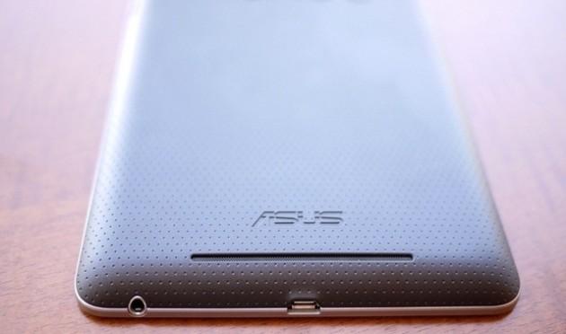Nexus 7 USB MHL
