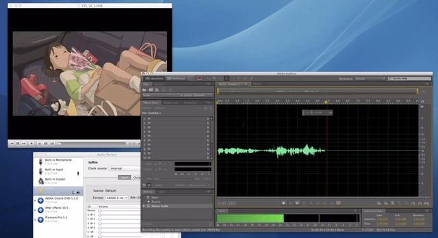 Cum sa-ti creezi propriile mixaje video pe un computer [+VIDEO]
