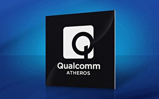 Qualcomm 802.11ac si Bluetooth 4.0