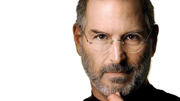 Declaratii Steve Jobs