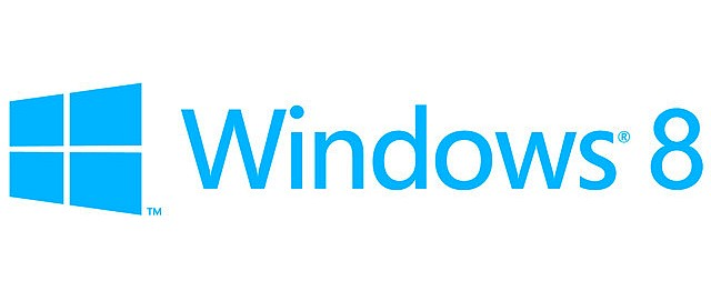 Microsoft vs. hackeri: Fara buton de Start din Windows 8
