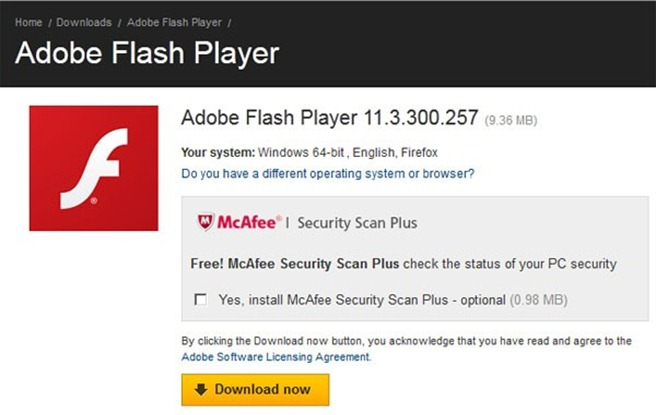 adobe-flash-11-3