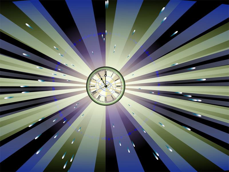 Cum functioneaza cele mai exacte ceasuri din lume