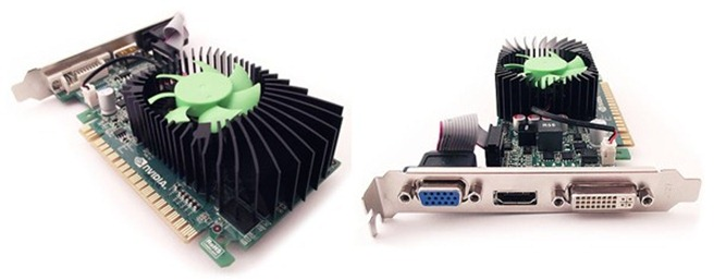 nvidia-geforce-gt-640