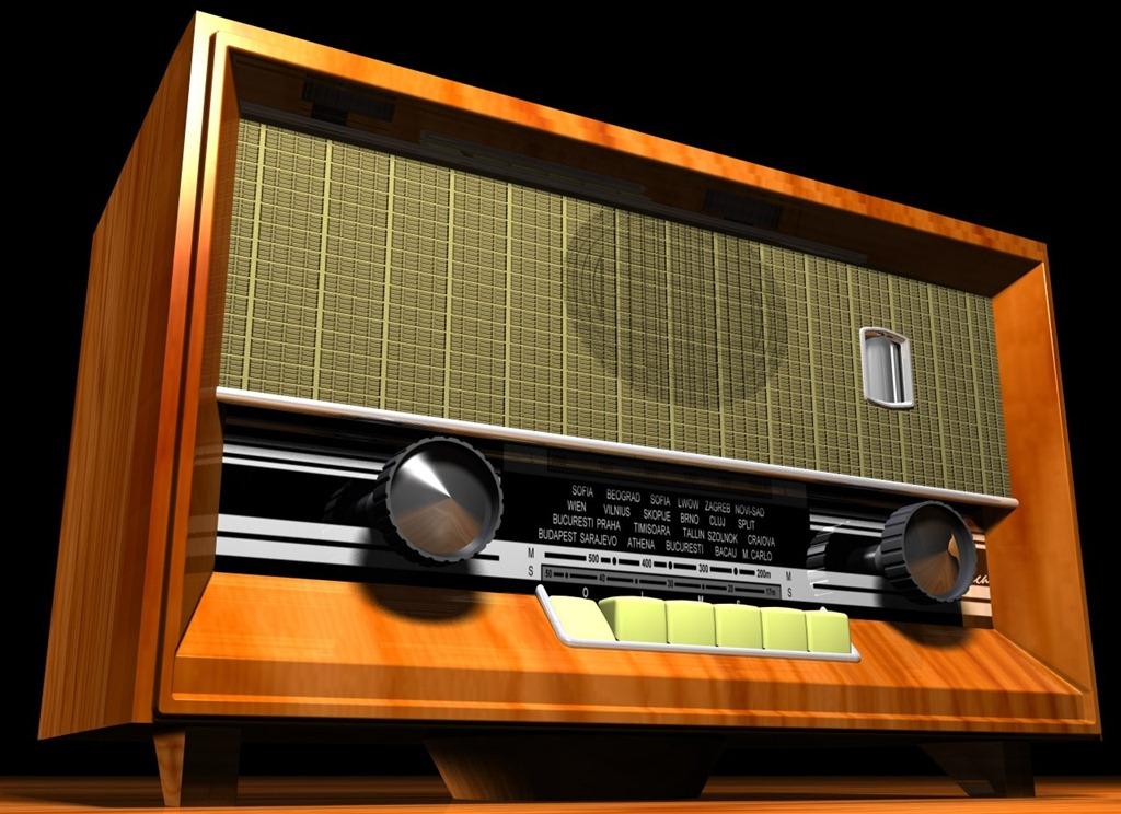 Artistii incep sa se imbogateasca din radio-urile online, incet, incet