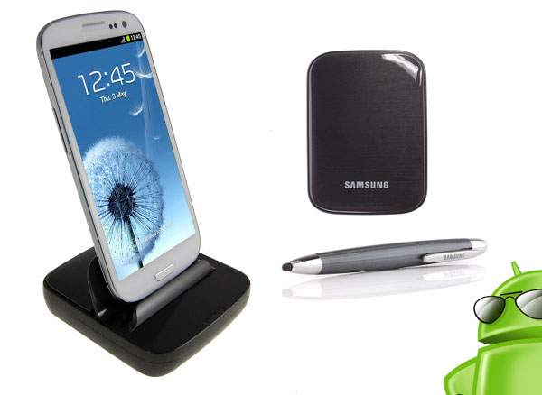 samsung-galaxy-s3-accessories