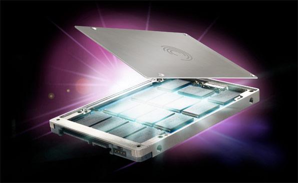 Seagate face echipa cu DensBits pentru SSD-uri mai accesibile