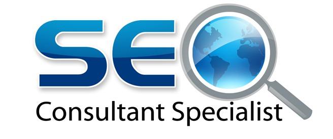 Consultant specialist SEO