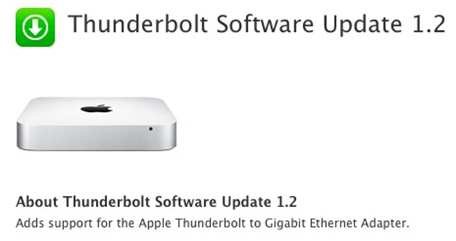 thunderbolt_software_update_1_2