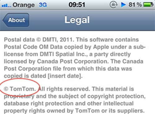 tomtom-apple-legal2