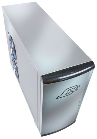 Velocity Micro iti vinde un PC de gaming de la 8.000 dolari