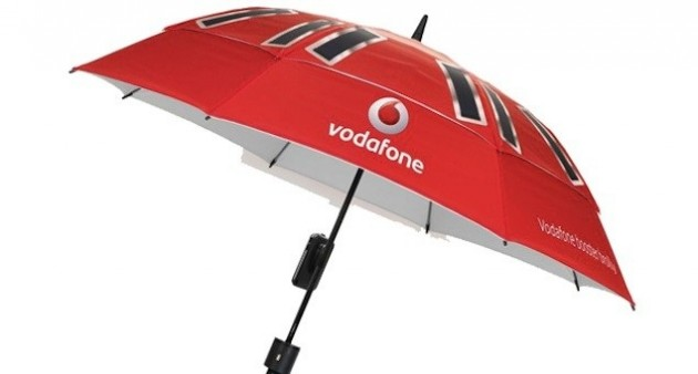 vodafone-booster-brolly