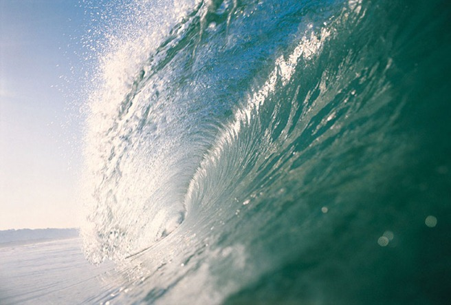 wave-power-large