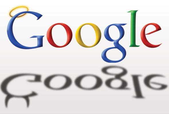 Amenda Google