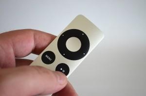 Apple TV Telecomanda (5)