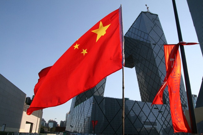 China-internet_thumb.jpg