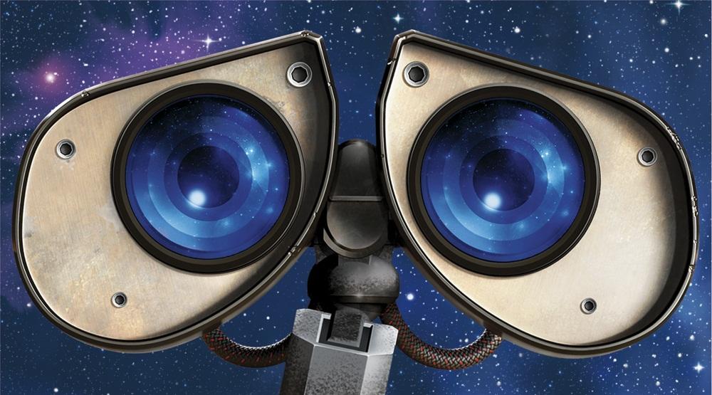 Noile Smart TV-uri si intimitatea – Ne urmareste cineva din televizor?