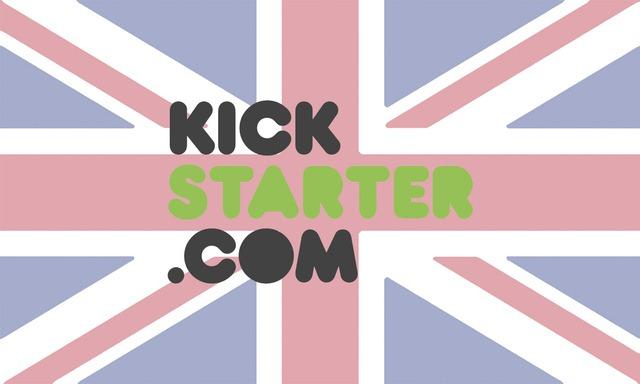 Kickstarter nu va mai include doar proiecte din SUA