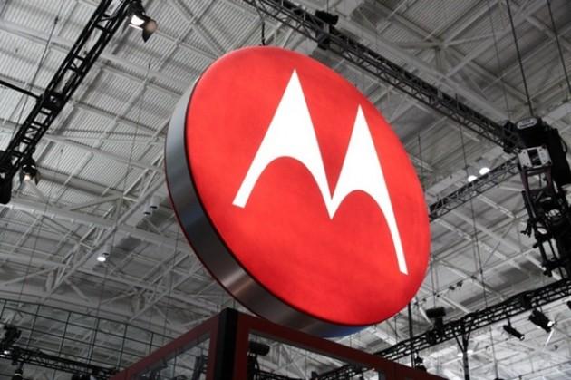 Motorola-Mobility_thumb.jpg