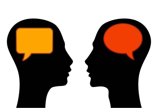 People-Talking-Profile-Image