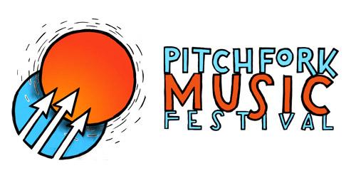 Inca un festival redat integral pe YouTube: Pitchfork Music