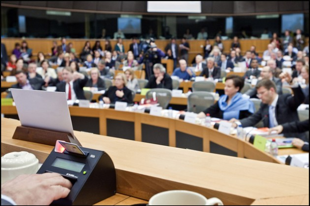 Decizie Tribunalul European Software Licente