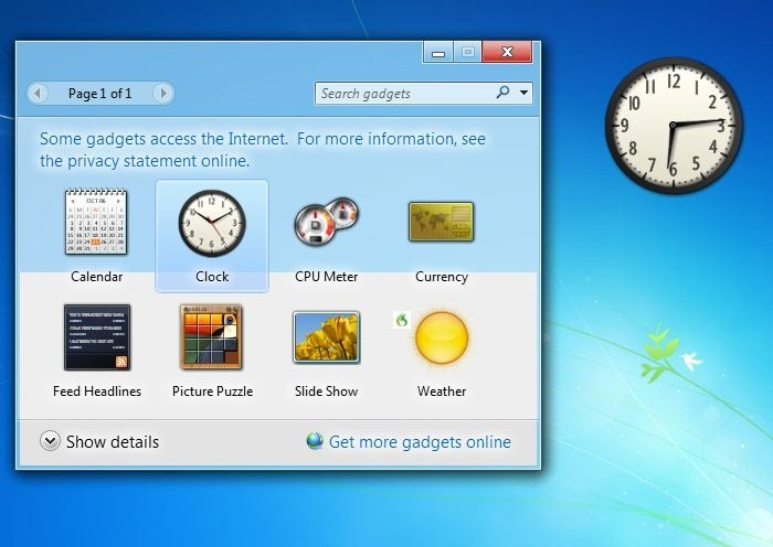 Microsoft continua sa taie functii din Windows 8