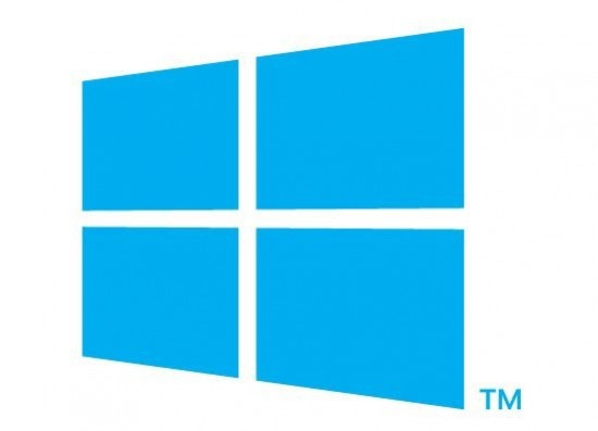Windows 8 RTM in imagini mai dezvaluie cateva informatii