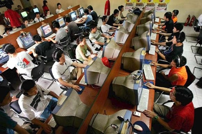 bu_all_china_internet_di