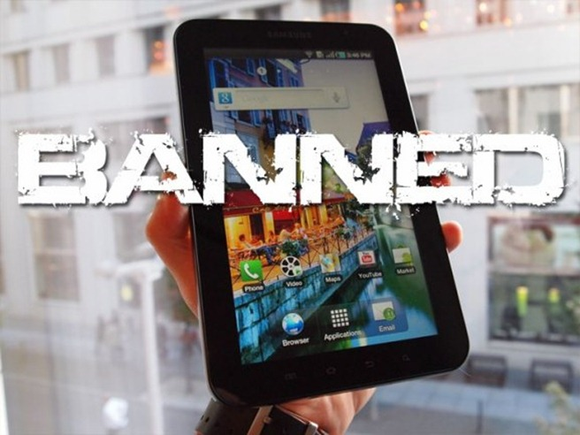 galaxy-tab-banned