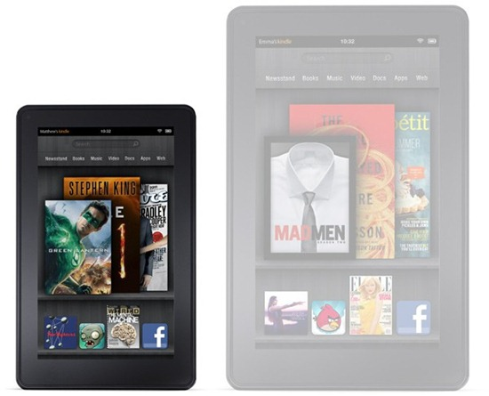 kindle-fire-larger