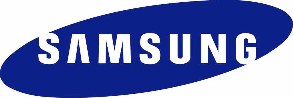 Samsung sta prost la procese, dar castiga bani