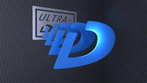 Stream TV lanseaza tehnologia 3D fara ochelari