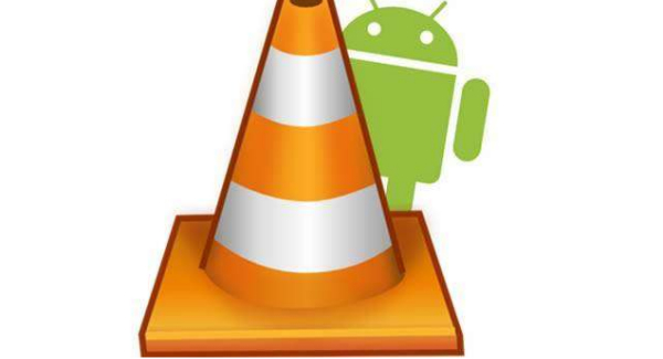 VLC Player pentru Android