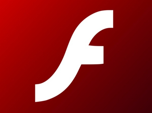 Flash a devenit mai performant pe Google Chrome